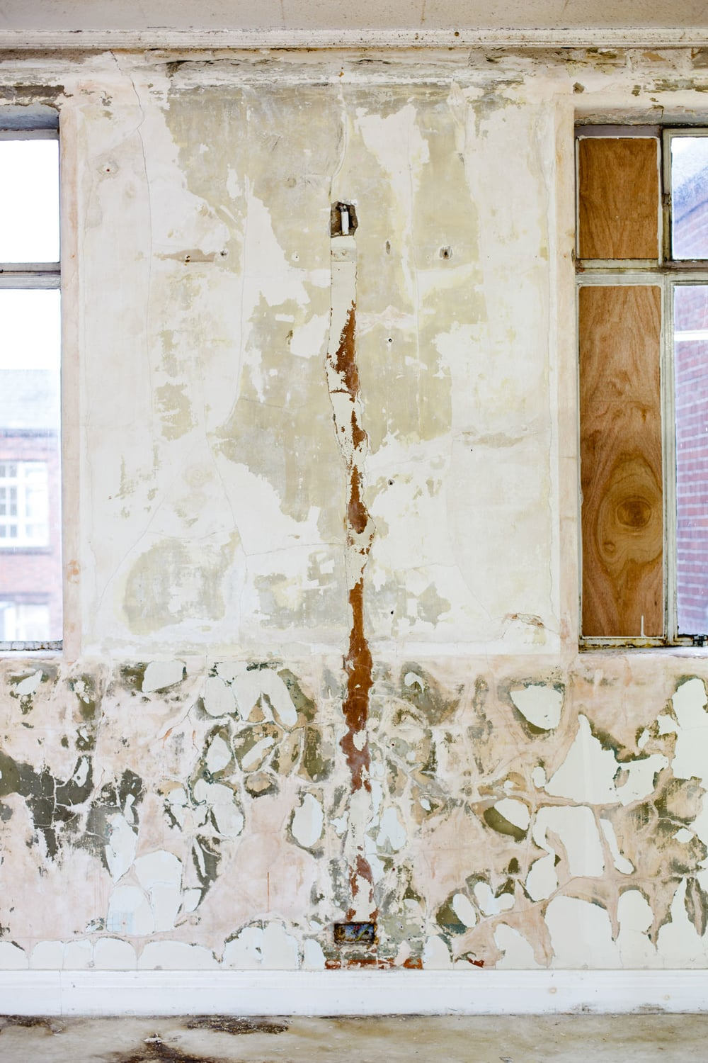 The Old Blind School Liverpool Biennial 2014 Andrew Wilson Photography (34).jpg