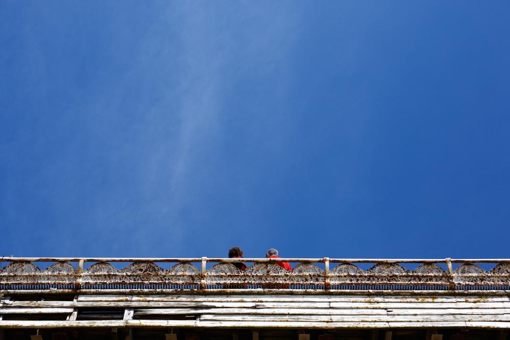 Andrew Wilson Photography Blackpool (3) North Pier.jpg