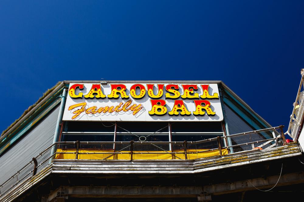Andrew Wilson Photography Blackpool (4) North Pier.jpg