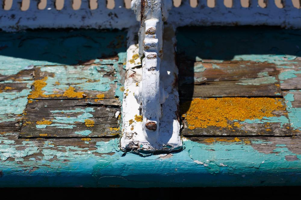 Andrew Wilson Photography Blackpool (10) North Pier.jpg