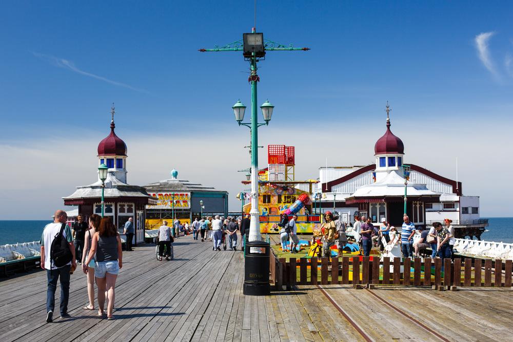 Andrew Wilson Photography Blackpool (13) North Pier.jpg