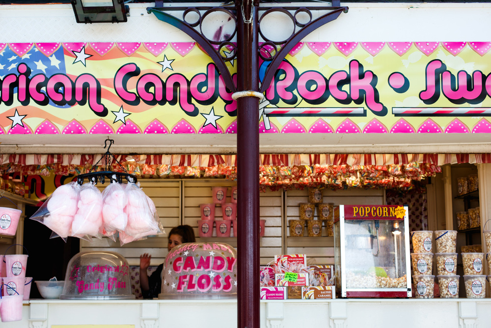 Andrew Wilson Photography Blackpool (16) North Pier.jpg