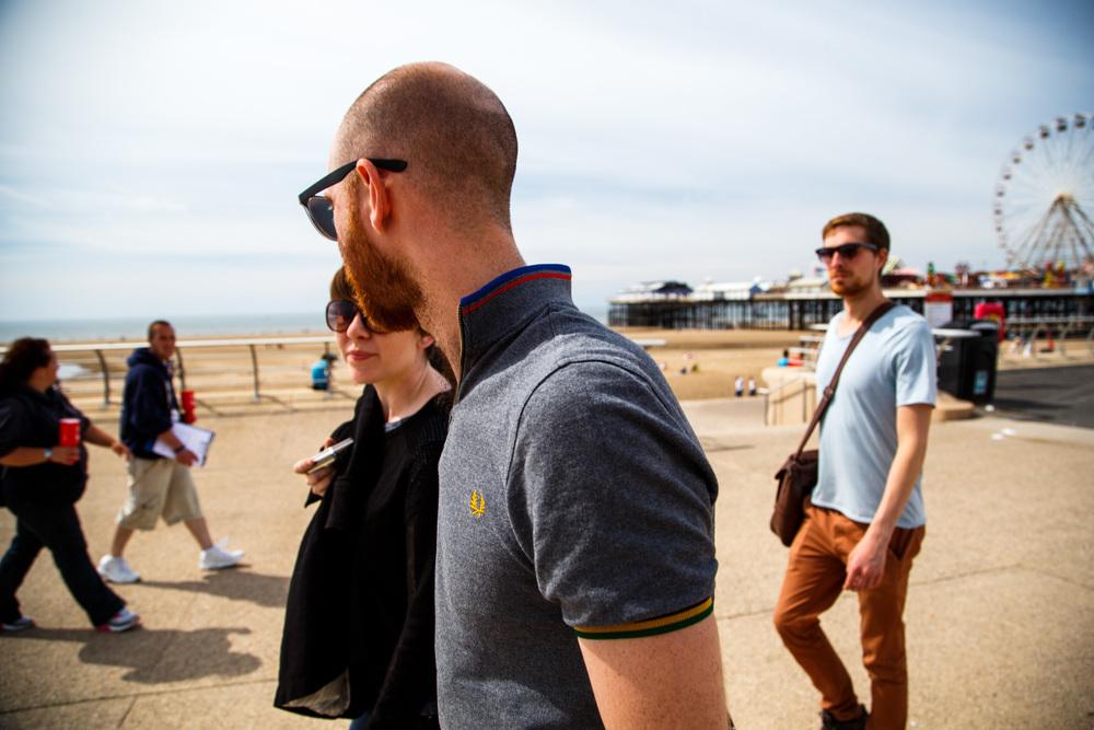 Andrew Wilson Photography Blackpool (24).jpg