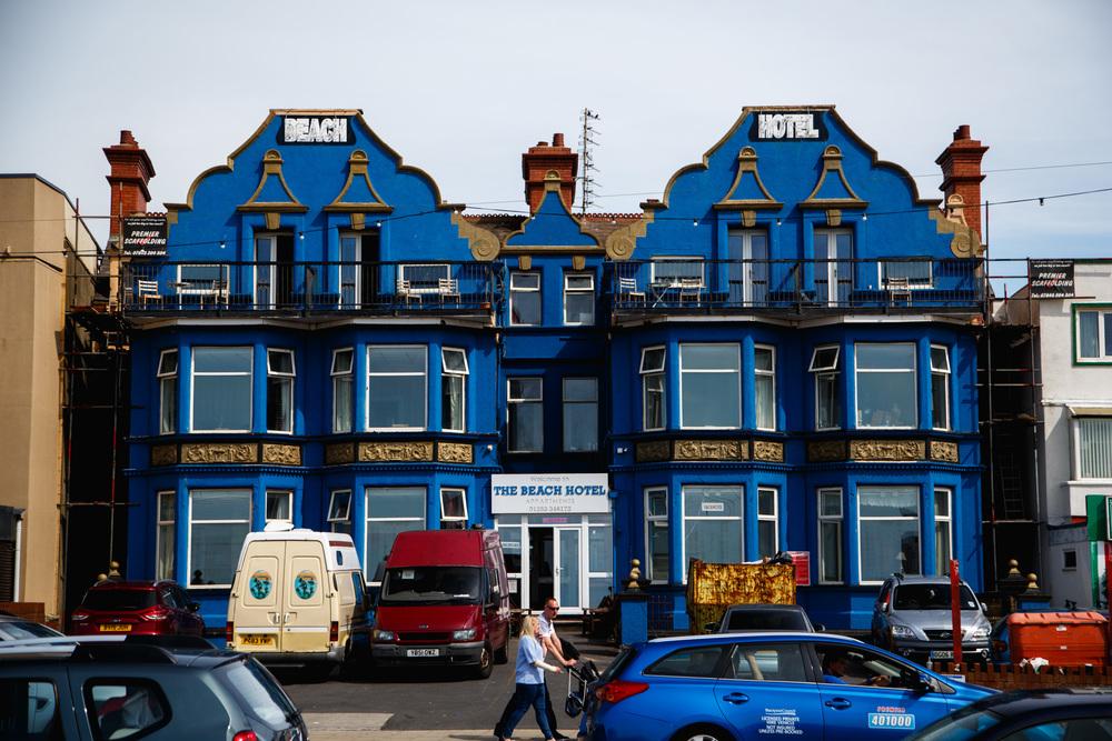 Andrew Wilson Photography Blackpool (29).jpg