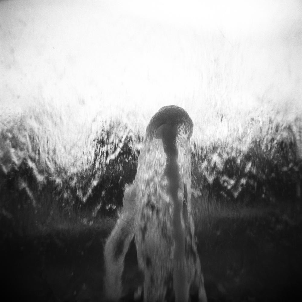 Andrew Wilson Photography Blackpool Holga (12).jpg