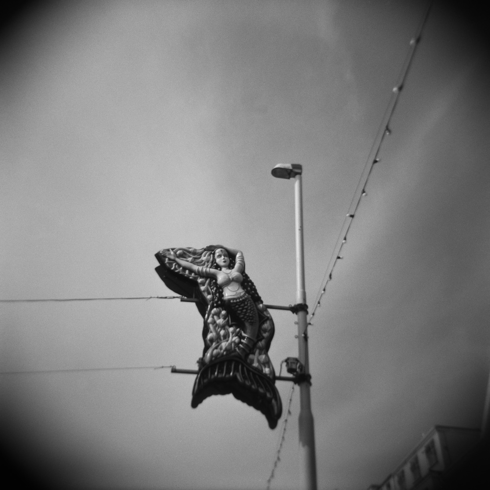 Andrew Wilson Photography Blackpool Holga (15).jpg