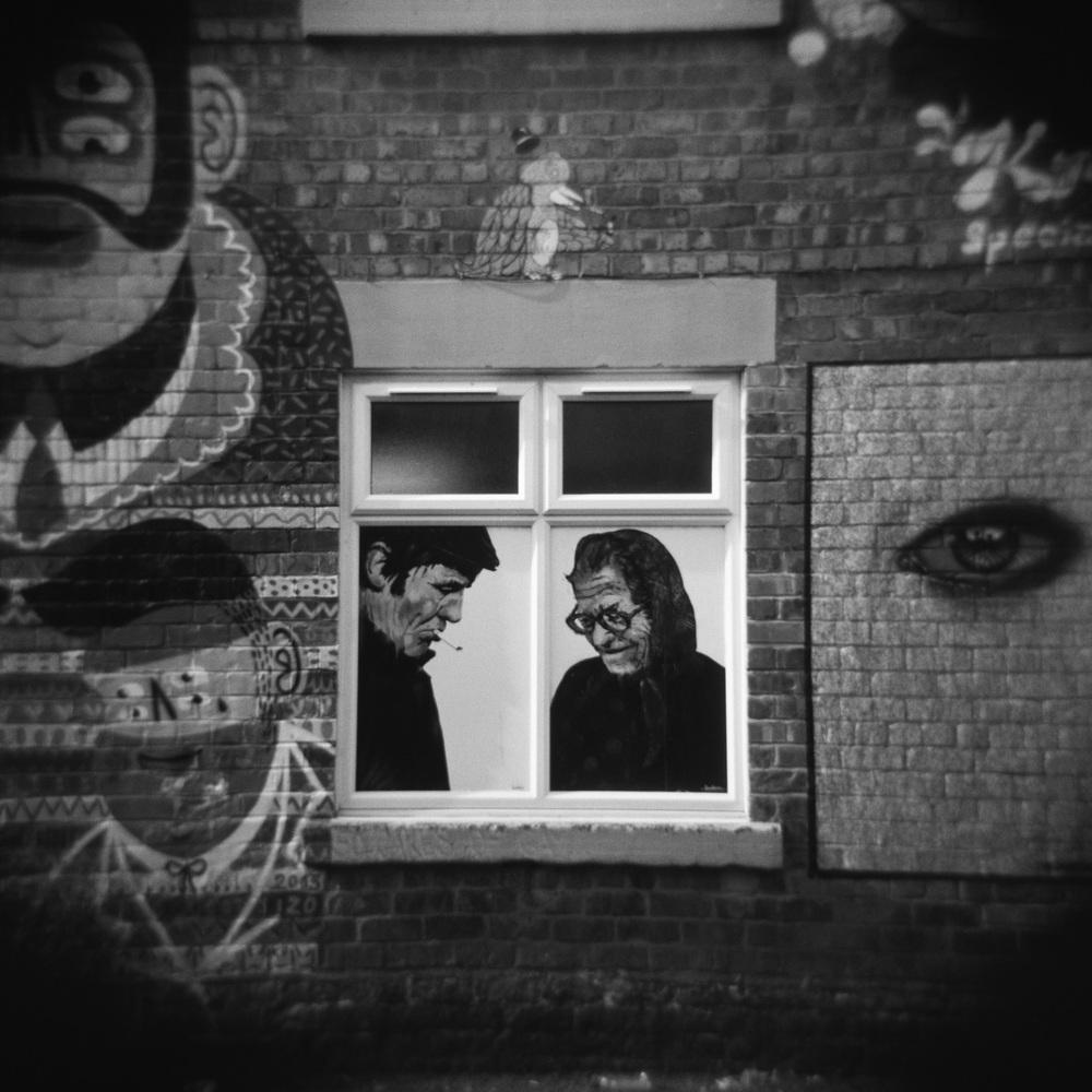 Andrew Wilson Photography Blackpool Holga (20).jpg