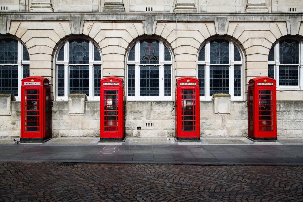 Andrew Wilson Photography Blackpool (39) Telephone boxes.jpg