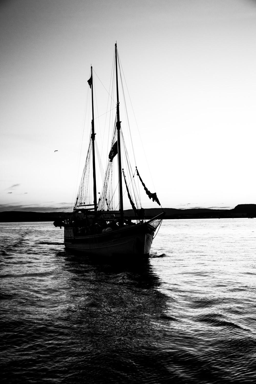 Andrew Wilson Photography Oslo Norway (31) Fjord.jpg