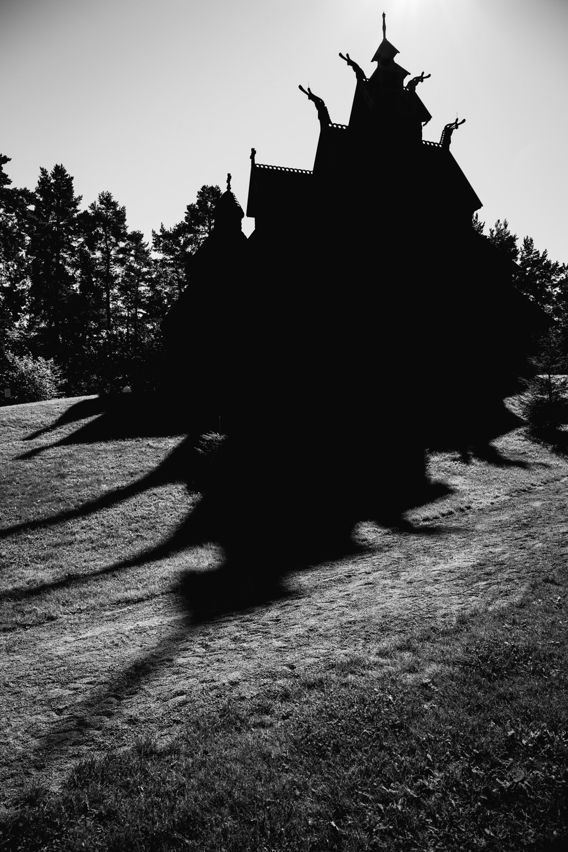 Andrew Wilson Photography Oslo Norway (38) Folkenmuseum.jpg