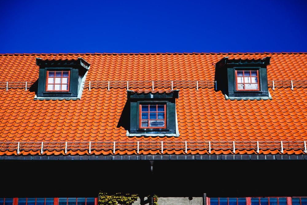 Andrew Wilson Photography Oslo Norway (39) Vigeland Museum.jpg