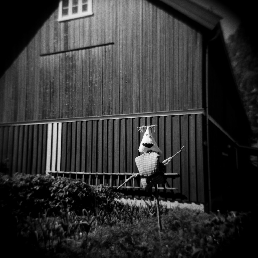 Andrew Wilson Photography Oslo Norway Holga (9) Folkenmuseum.jpg