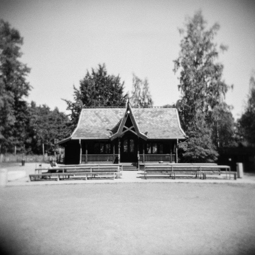 Andrew Wilson Photography Oslo Norway Holga (8) Folkenmuseum.jpg