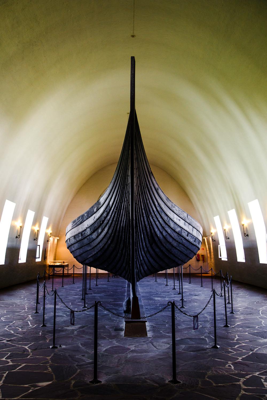 Andrew Wilson Photography Oslo Norway (57) Viking Ship Museum.jpg