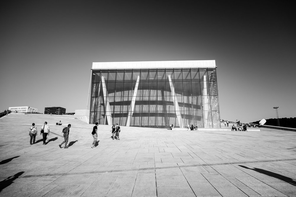 Andrew Wilson Photography Oslo Norway (102) Opera House.jpg