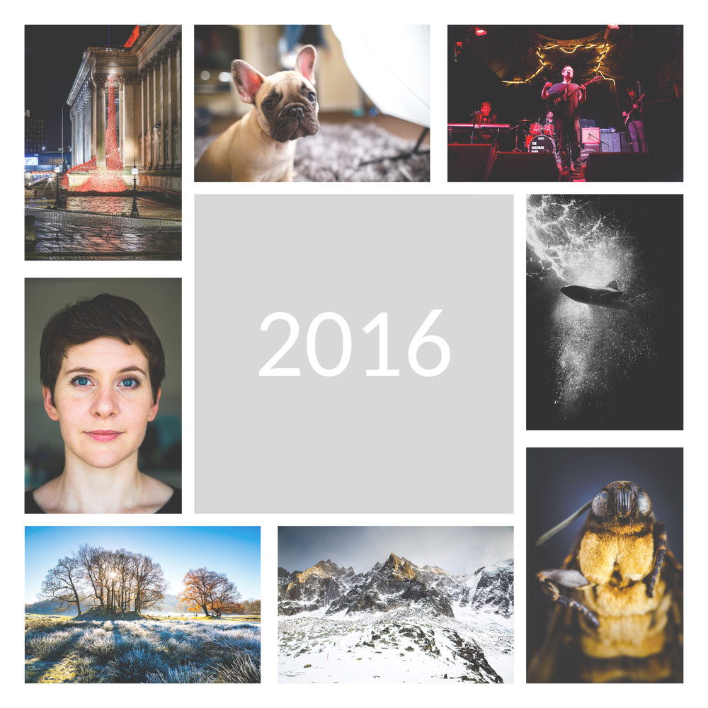 2016 (2).jpg