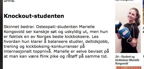Skjermbilde 2014-03-11 kl. 17.10.07