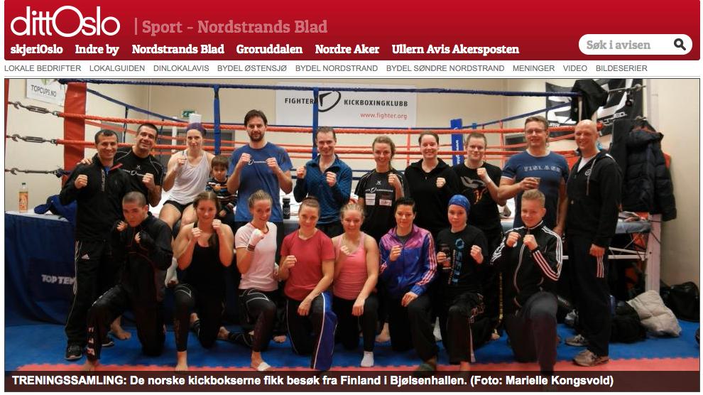 Skjermbilde 2014-02-14 kl. 22.22.07