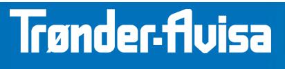 Skjermbilde 2014-03-06 kl. 14.12.50