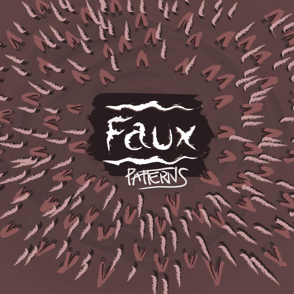 faux cd2edit (1) new.jpg