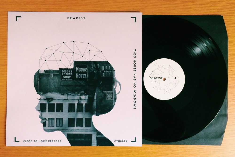 "Click the image of the heavyweight 12"" to be taken to the webstore"