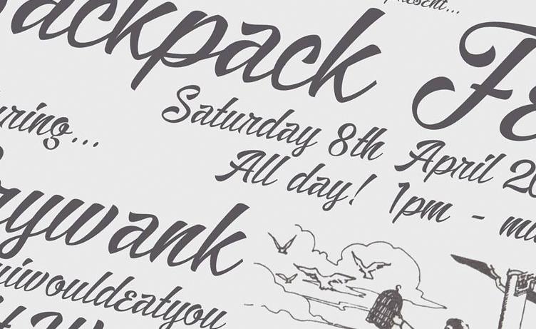 backpackfest.jpg