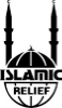 Islamic-relief-USA-logo.jpeg