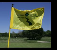 HCCC Flag