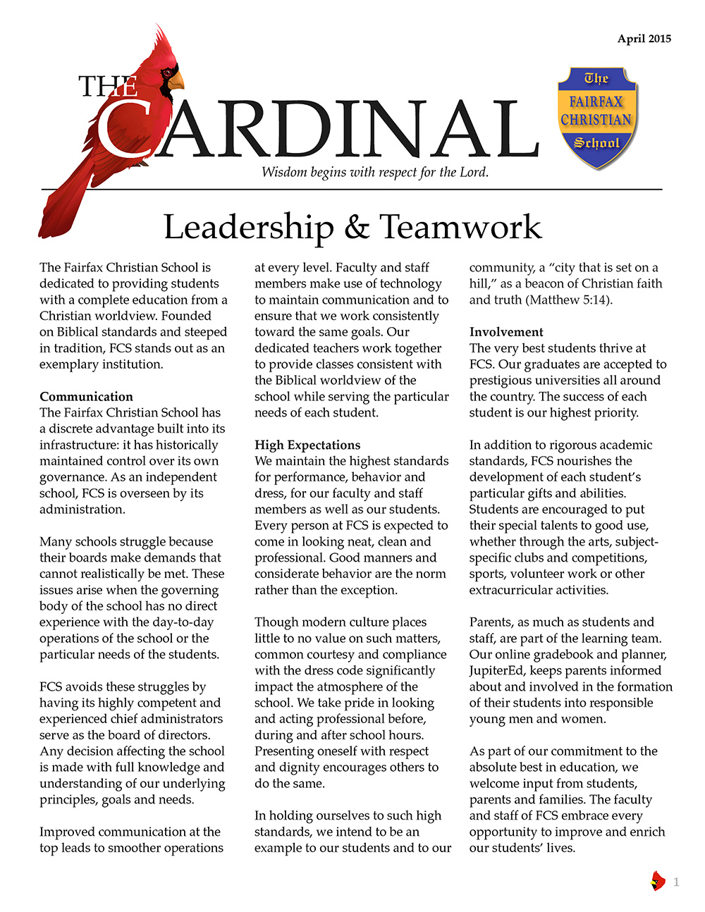 The-Cardinal-Cover-Page-April-2015.jpg