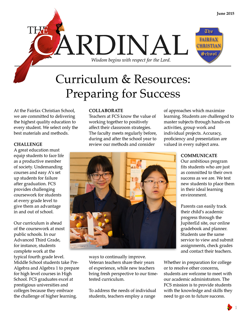 The-Cardinal-Cover-Page-June-2015.jpg