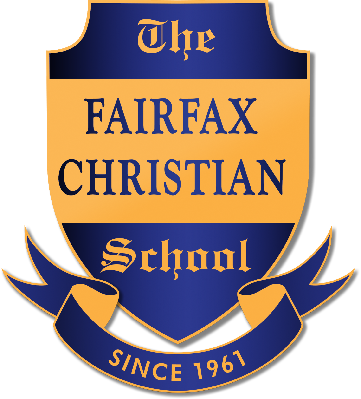 The Fairfax Christian School