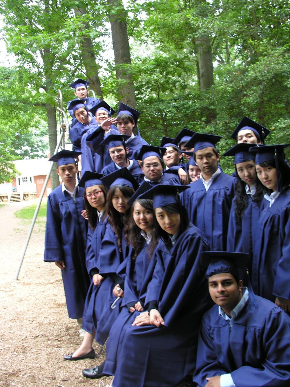 Seniors Slide.JPG