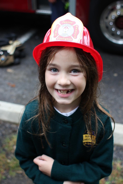 Kindergarten Fire.JPG