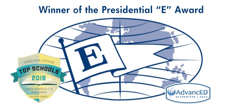 FCS Awards Logo 2018-0926.png