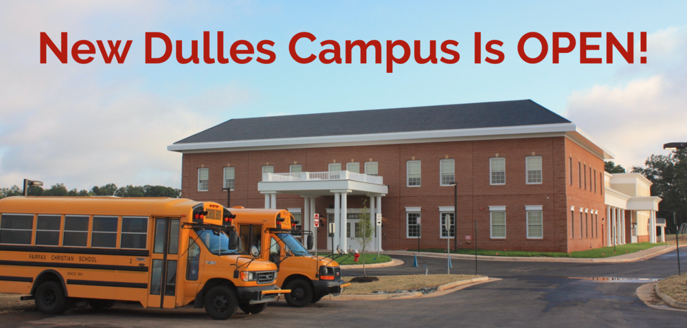 New Dulles Campus 2018-0926.png