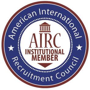 AIRC institutional member logo.jpg