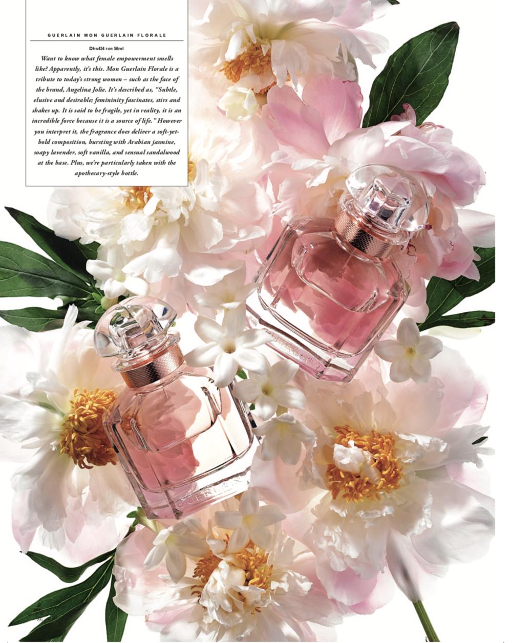 Grazia perfume 5.png