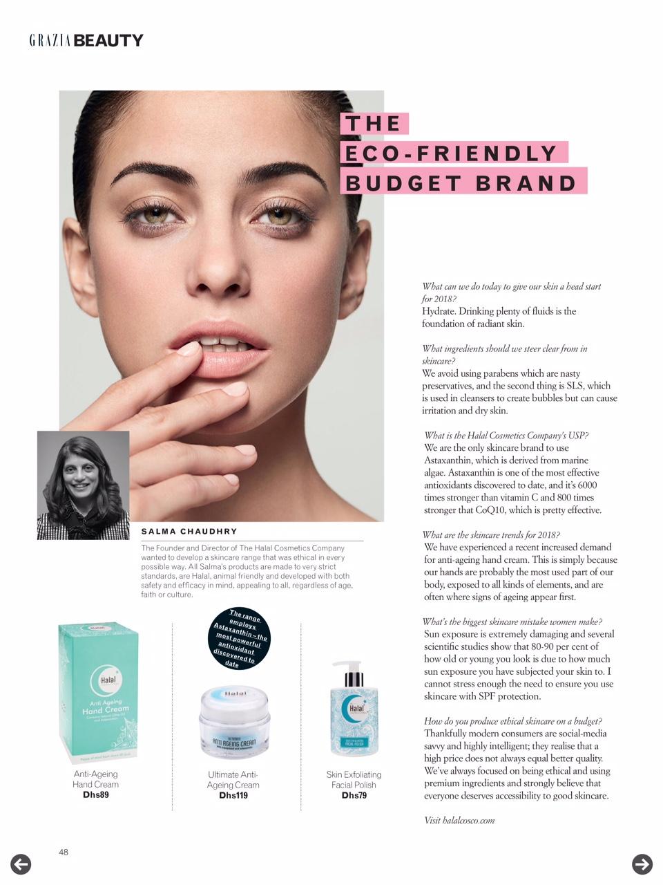 Skincare 3.jpeg