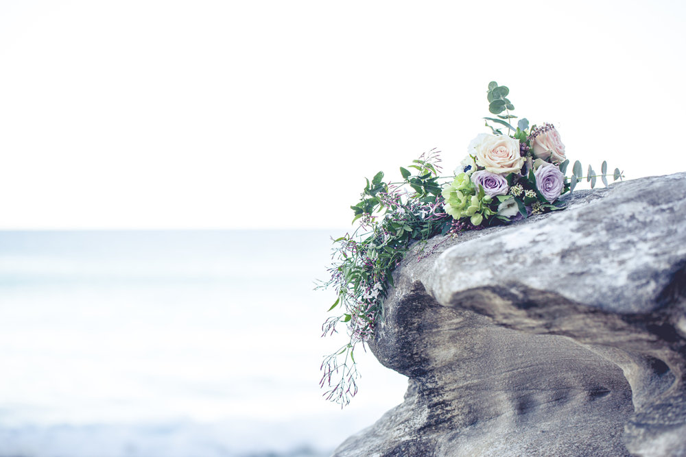 Styled Shoot_Tamarama_Set two009_opt.jpg