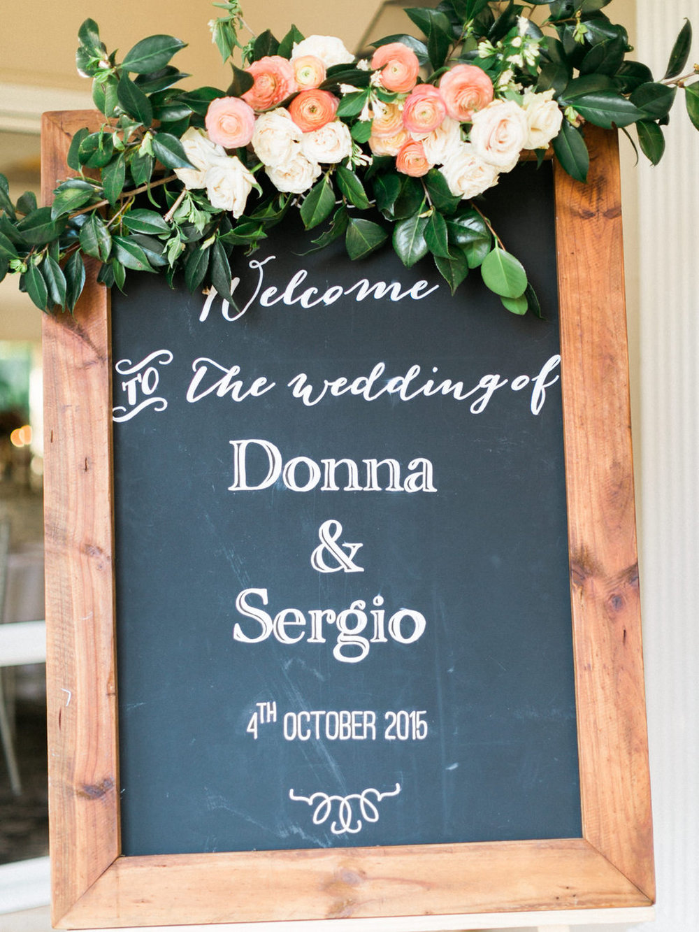 weareorigami_donna&sergio_wedding_lr-458.jpg