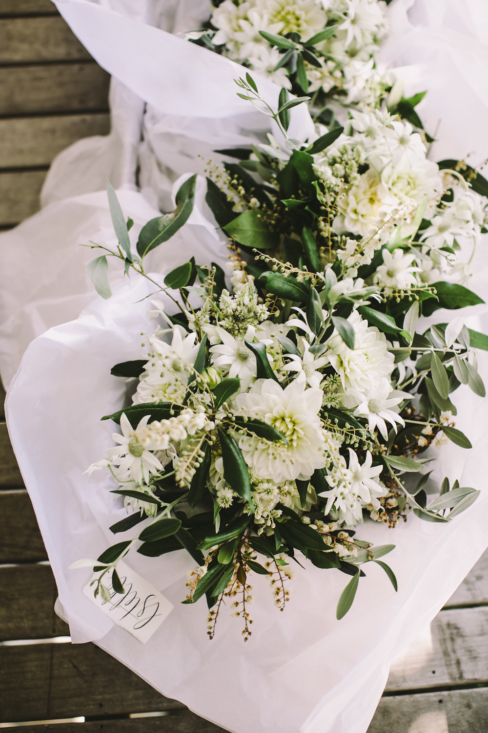 FloraFolk Wedding Florist Sydney Lara Hotz Photography 1