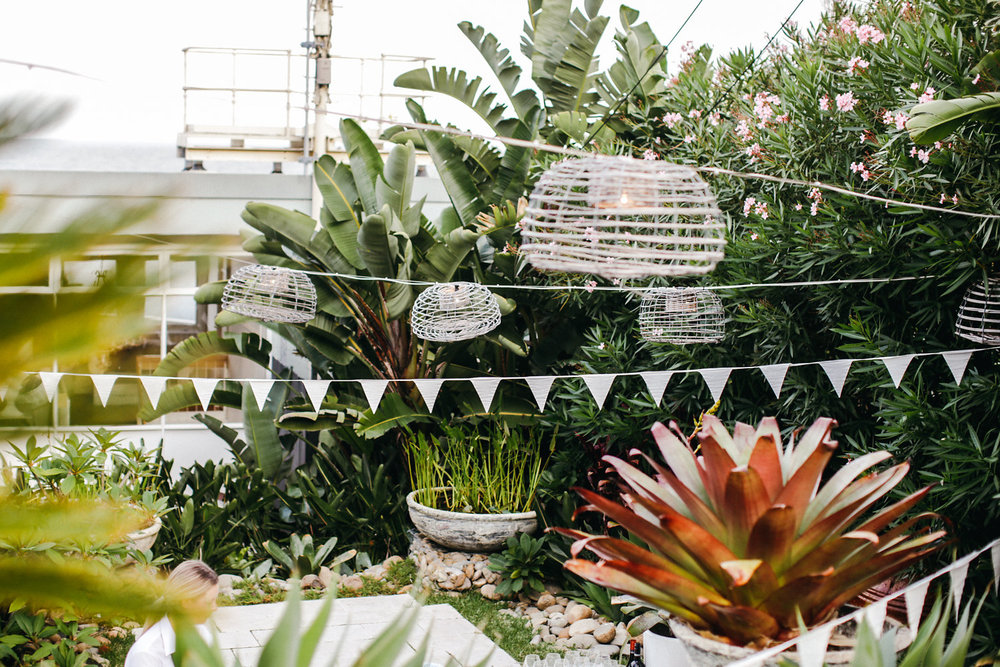 FloraFolk Wedding Florist Sydney Lara Hotz Photography 7