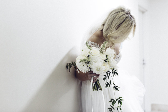 FloraFolk Wedding Florist Sydney Ali and Cam 1