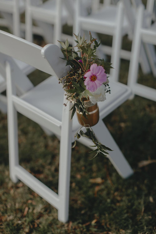 FloraFolk Wedding Florist Sydney Bec and Dave 4