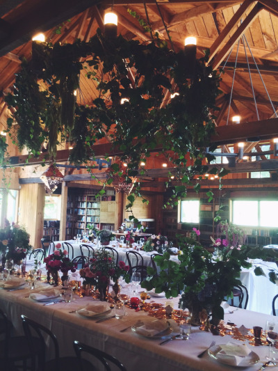 FloraFolk Wedding Florist Sydney Alissa and Shawn 4