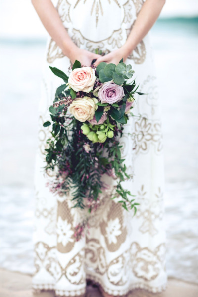 FloraFolk Wedding Florist Sydney White Magazine Bek Smith 4