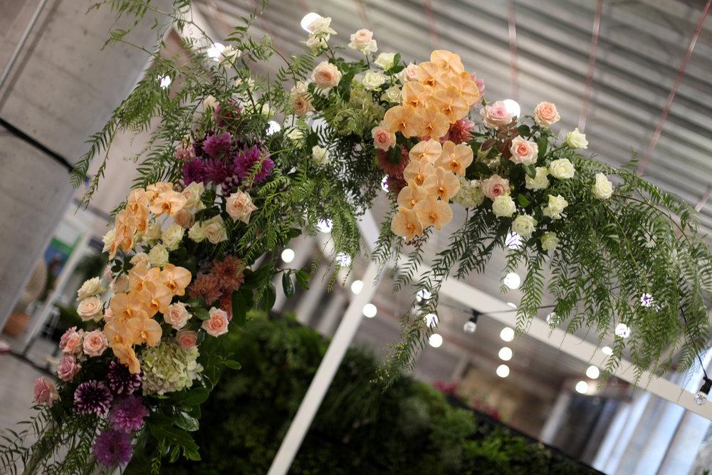 FloraFolk - Wedding Florist Sydney