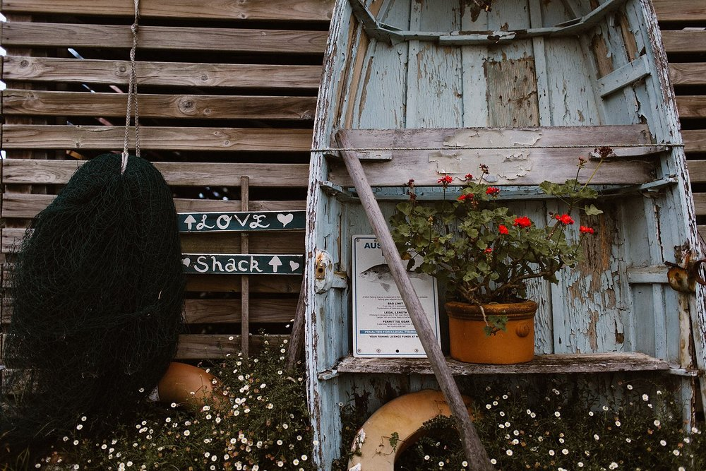 lauren_ben_driftwood_shed-25.jpg