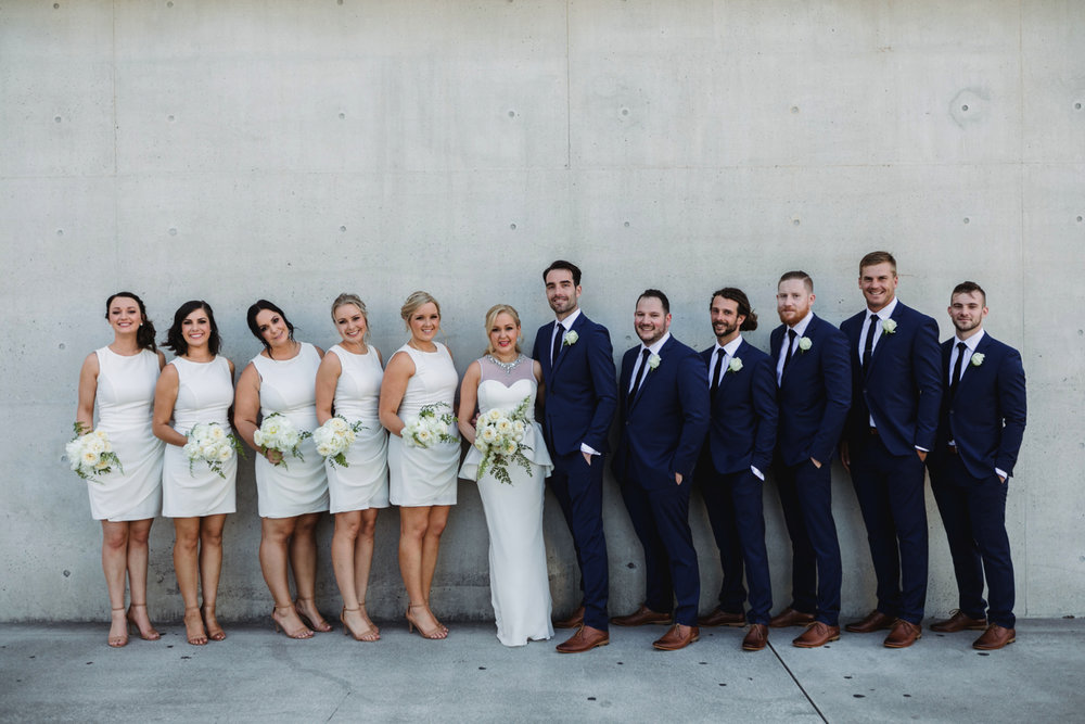 161203+Courtney+and+Andy+192.jpg