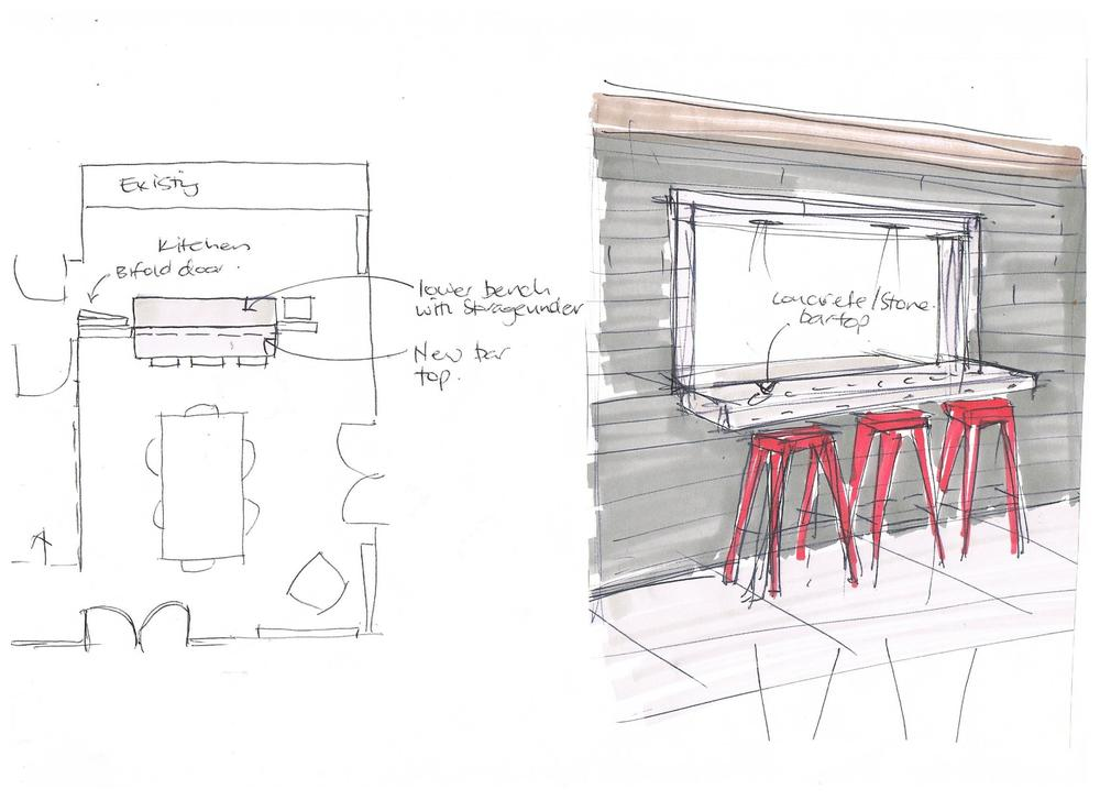 Bar + kitchen sketch.jpg